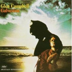 glen_campbell_galveston