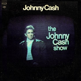 johnny_cash_show