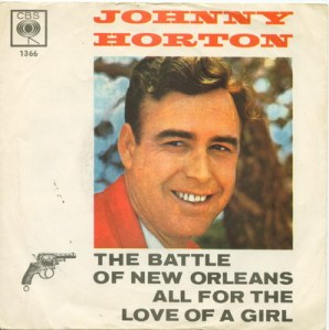 johnny_horton_new_orleans