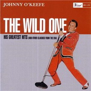 johnny_okeefe_wild_one