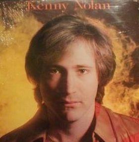 kenny_nolan