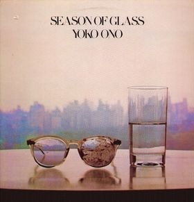 season_of_glass