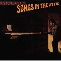 songs_in_the_attic