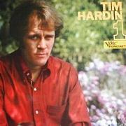 tim_hardin