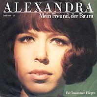alexandra-mein_freund_der_baum