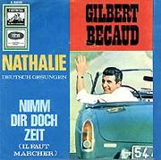 becaud_nathalie