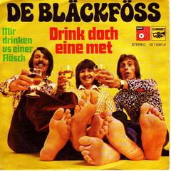 blackfoos