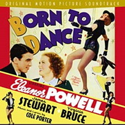 born_to-dance