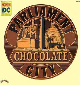 chocolate_city