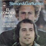 el_condor_pasa