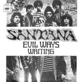 evil_ways