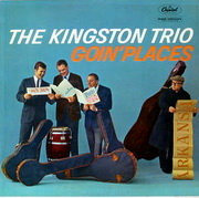 kingston_trio
