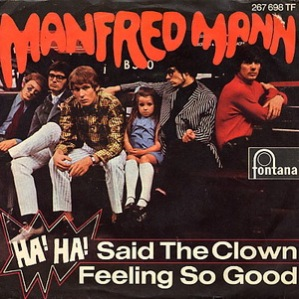 manfred_mann_clown