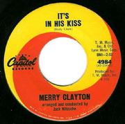 merry_clayton