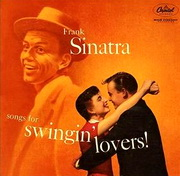 swingin_lovers