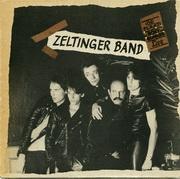 zeltinger
