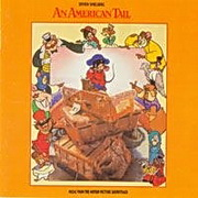 american_tail