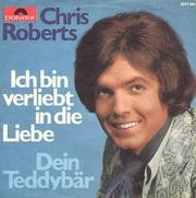 chris_roberts