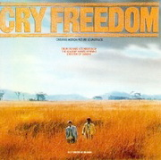 cry_freedom
