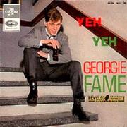 georgie_fame