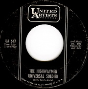 highwaymen_universal_soldier