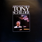tony_schilder