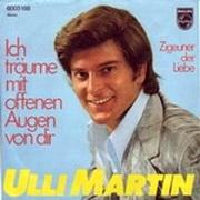 ulli_martin