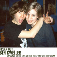 ben_kweller_freak_out