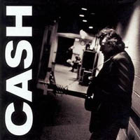cash_solitary_man