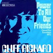 cliff_richard