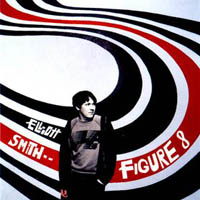 elliott_smith_figure_8