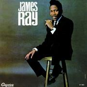 james_ray