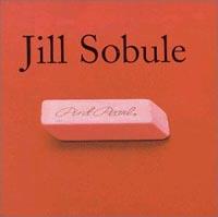 jill_sobule
