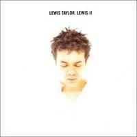 lewis_taylor