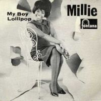 Millie_My_Boy_Lollipop