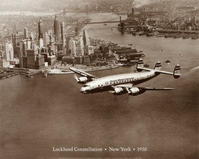 NY_plane