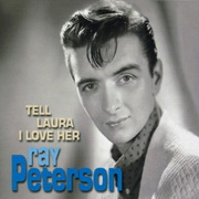 ray_peterson