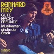 reinhard_mey