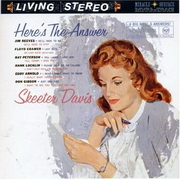 skeeter_davis_answers