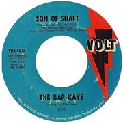 son_of_shaft