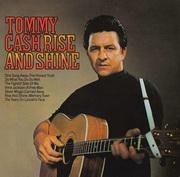 tommy_cash
