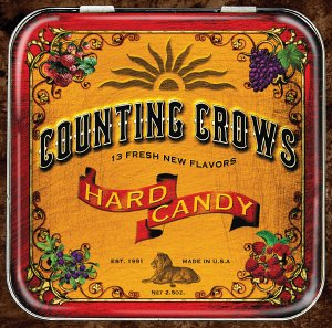 counting_crows_hard_candy