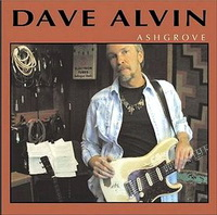 dave_alvin