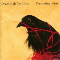 death_cab_transatlanticism