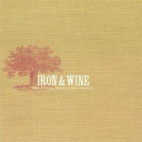 iron_wine