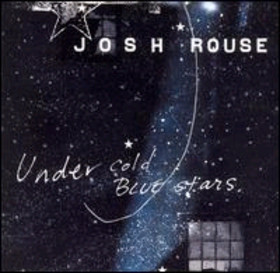 josh_rouse