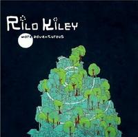 rilo_kiley