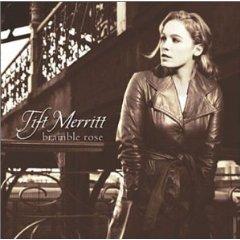 tift_merritt